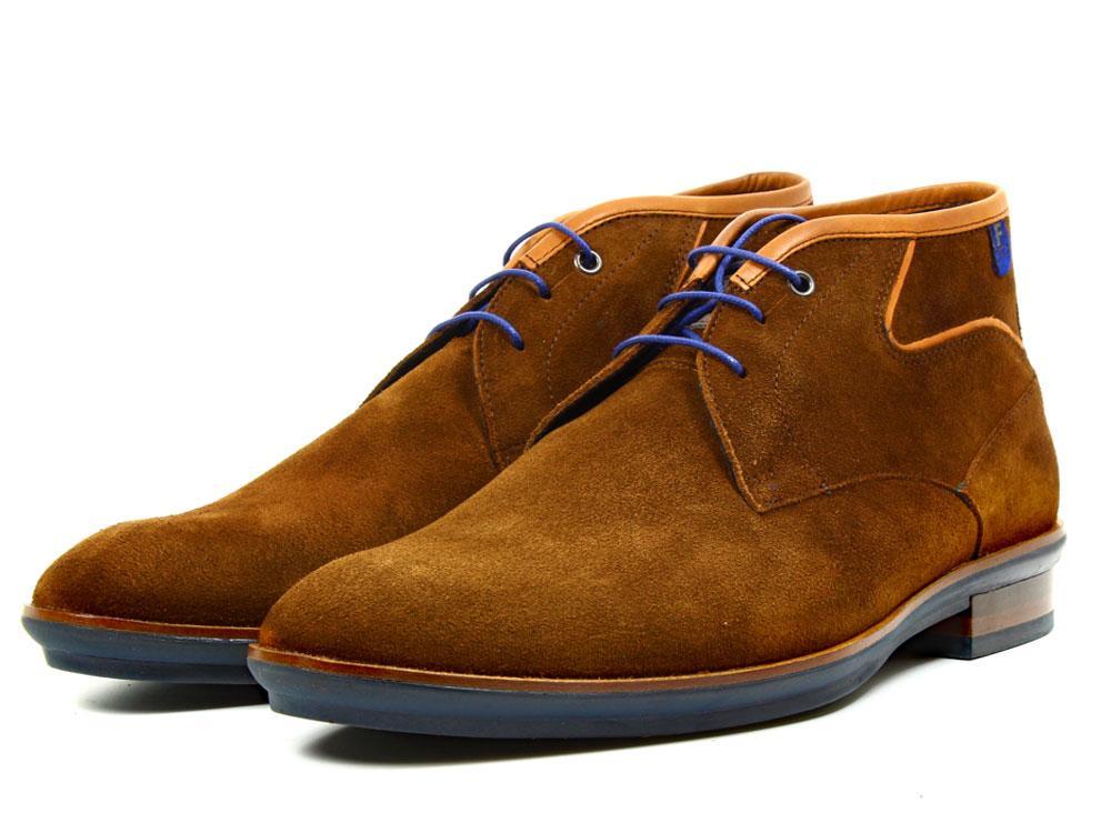 van bommel schoenen breedte h