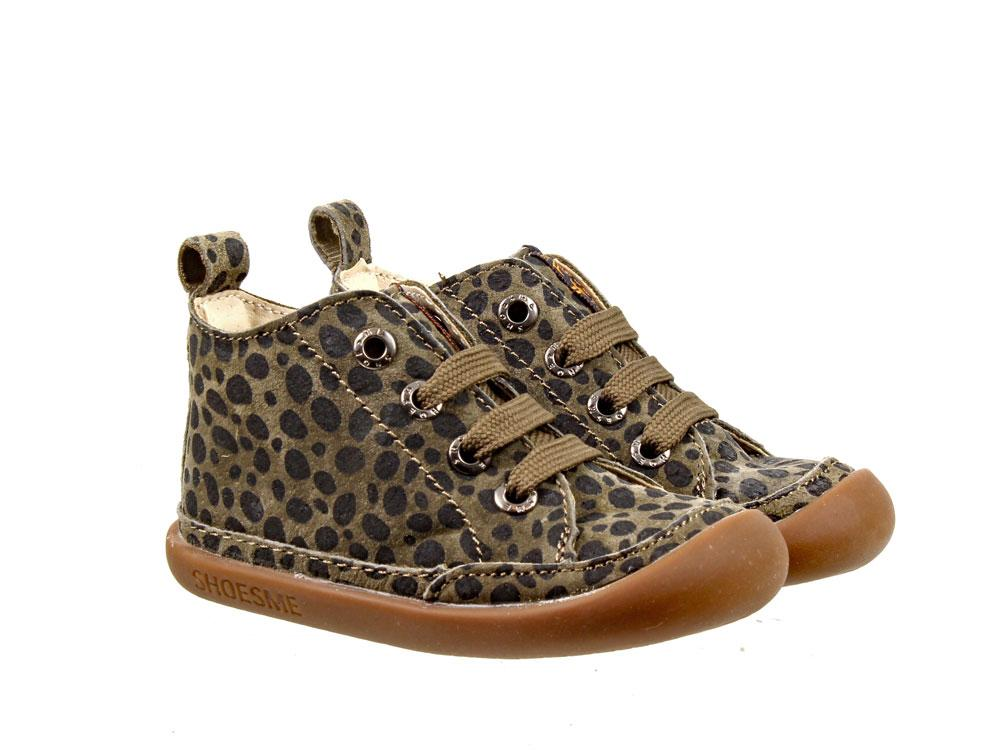 Tm Maat Extreme Schoenen Flex 23Van Shoesme Keulen 19 jLq5R43A